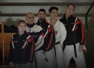 SKISF-Schweizermeisterschaft 2015 (5)