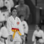 SKISF-Schweizermeisterschaft 2015 (2)