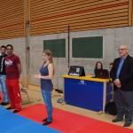 Karate-Kinderturnier Unterentfelden (5)